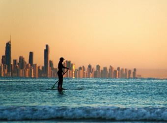 Gold Coast travel destination guide | TravelManagers