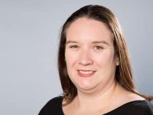 Customer Story - Annette Fyfe