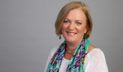 Personal Travel Manager Cathy Moir | TravelManagers Australia