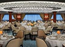 2022 Europe & North America Oceania Cruises