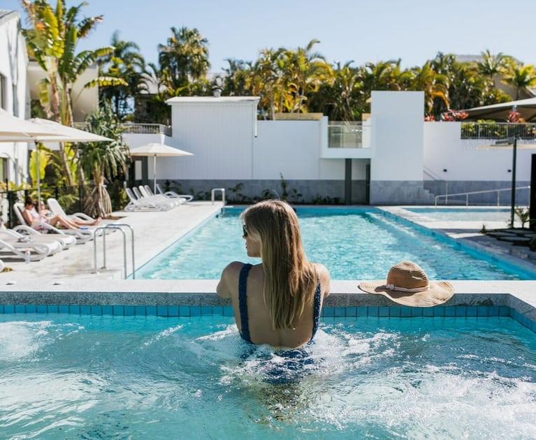 More about Culgoa Point Beach Resort