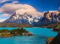 South America Destination Guide   TravelManagers