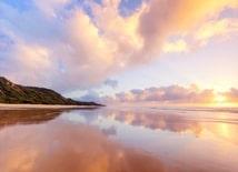 Fraser Coast & Fraser Island | TravelManagers