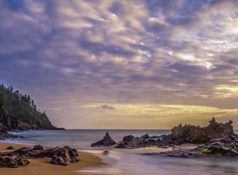 Aloha and Tudor Apartments, Norfolk Island   TravelManagers Australia