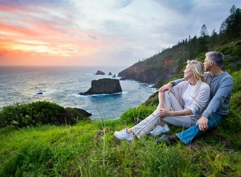 Norfolk Island | TravelManagers