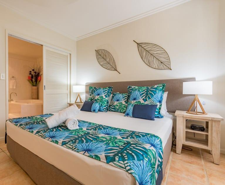 More about Cayman Villas, Port Douglas