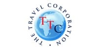 the-travel-corporation-logo-only-1_200x100