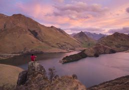 10 Gems of New Zealand's South Island You Simply Cannot Miss