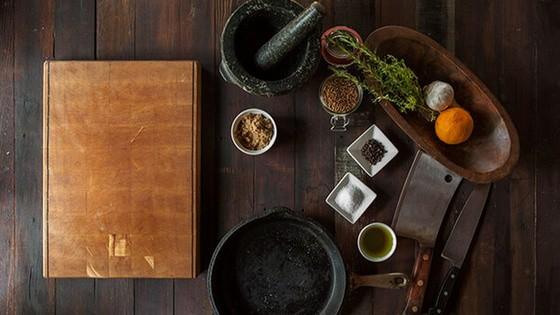 Hapuku Kitchen Cooking School – Kaikoura