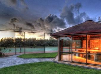 Ocean Breeze Luxury Cottages